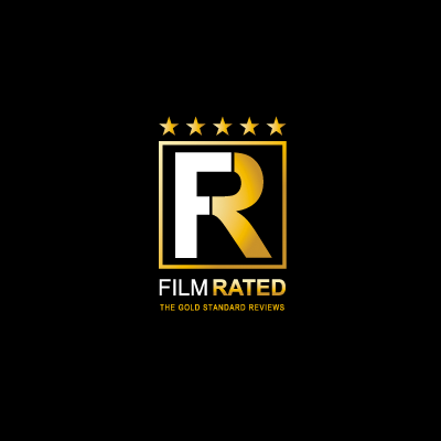 R film rated logo logo design gallery inspiration logomix r film rated logo altavistaventures Image collections