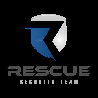Rescue Logo Design Gallery Inspiration Logomix