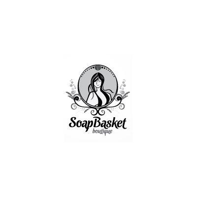 Soap Basket Logo Design Gallery Inspiration Logomix