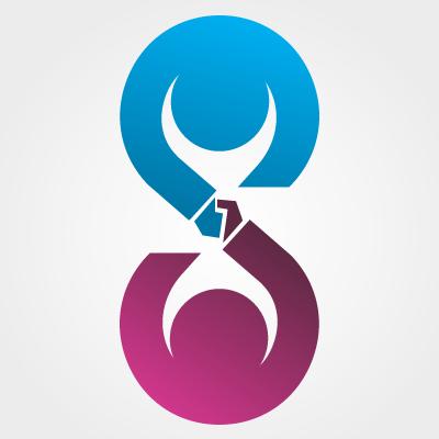 Specialtime Logo Design Gallery Inspiration Logomix