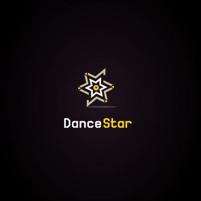 Star Logo Free Vector Art  2725 Free Downloads  Vecteezy