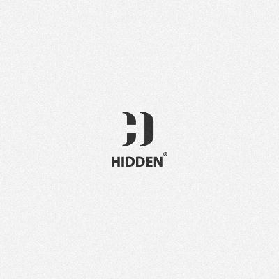 Hidden Logo Design Gallery Inspiration Logomix