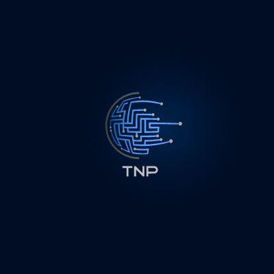 Tnp Logo Logo Design Gallery Inspiration Logomix