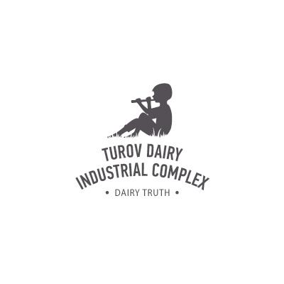 industrial logo design inspiration