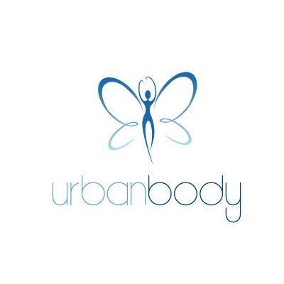 logo design services free urban body logologo design