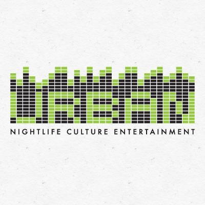 urban logo design gallery inspiration logomix