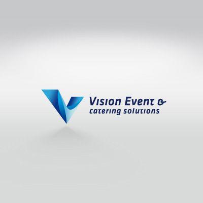 Vision Event Logo Design Gallery Inspiration Logomix