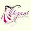 Fashion Logos And Names