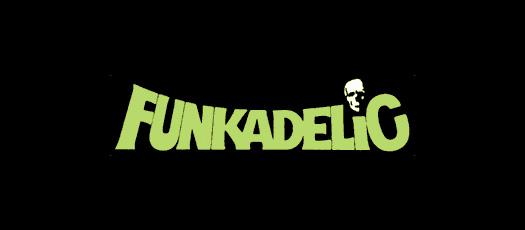 Best Bands Logo Part 4 Logo Design Gallery Inspiration
