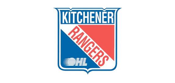 Ice Hockey Logos Part 6 Chl Logo Design Gallery
