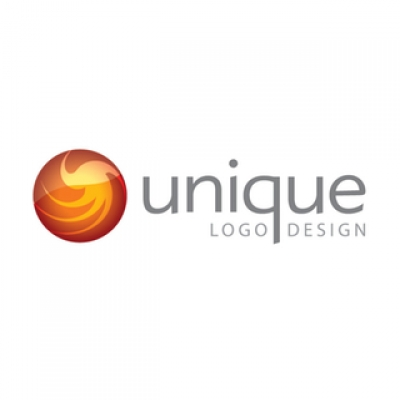 50 best logo posts of 2009 logo design gallery