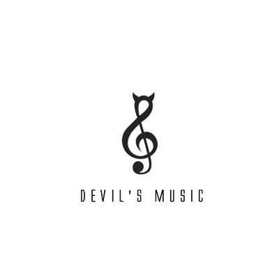 50 creative music logo designs 2016 from uk usa diy logo