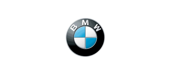 bmw logo logo design gallery inspiration logomix