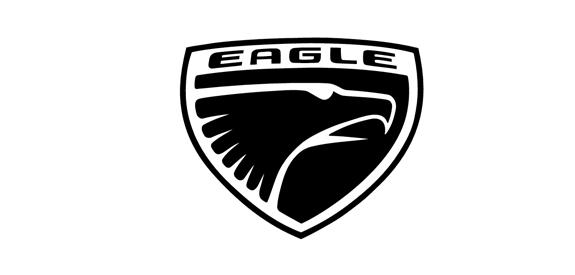 Car Brands - pt. 3 | Logo Design Gallery Inspiration | LogoMix