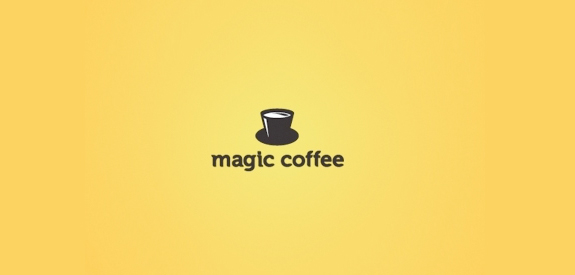 the best coffee cake ever magical coffee recipe on food52 magic coffee ...