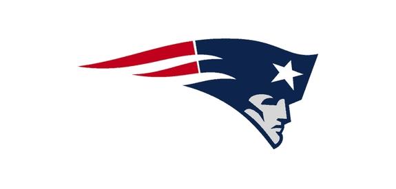 American Football Logos Part 2 Logo Design Gallery
