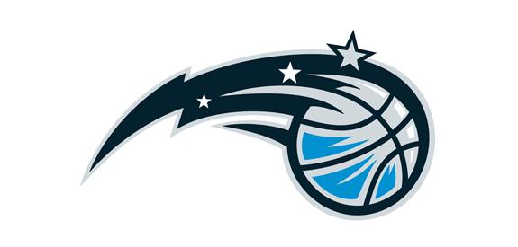 Basketball Logos - NBA part 3 | Logo Design Gallery Inspiration ...