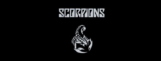 scorpion logo quotes - photo #35