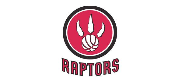toronto raptors 2015 logo - photo #25