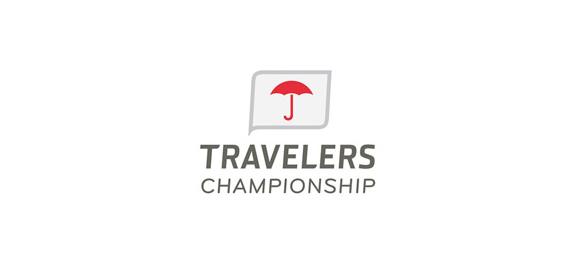 http://www.thelogomix.com/files/u2/travelers-championship.jpg