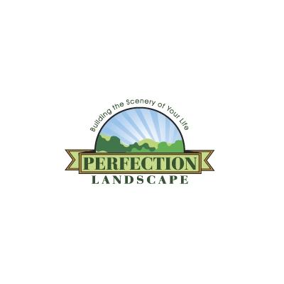 Beautiful Landscape Logo Designs | Logo Design Gallery Inspiration ...