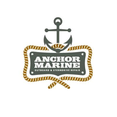 Draper Yacht Club Logo by  Yacht Club Logo Design