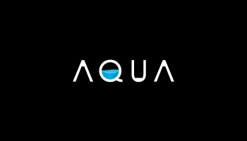 Text based logo designs | Logo Design Gallery Inspiration | LogoMix