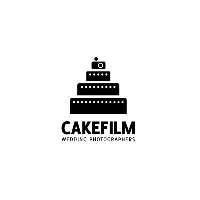 Very Cool Movie And Film Logo Design Logo Design Gallery