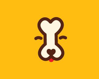Great Dog Logo Designs | Logo Design Gallery Inspiration | LogoMix