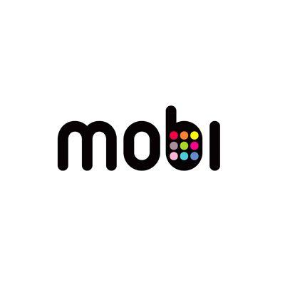 cool mobile logo designs logo design gallery inspiration