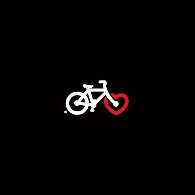 cool bicycle logos joy studio design gallery best design