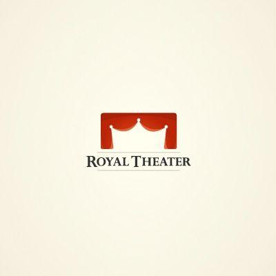 Royal Logo Designs Logo Design Gallery Inspiration Logomix