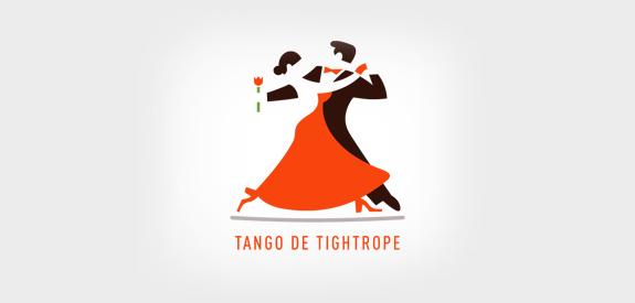Dance Logo Free Vector Art  29328 Free Downloads