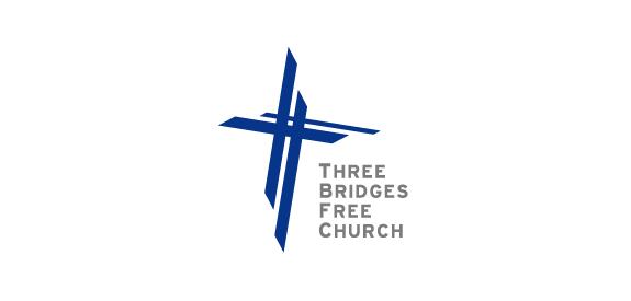 Beautiful Church Logo Design | Logo Design Gallery Inspiration ...