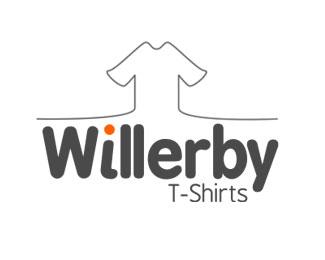 Great Shirt Logo Designs Logo Design Gallery Inspiration